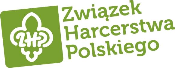 Logo ZHP Meszna