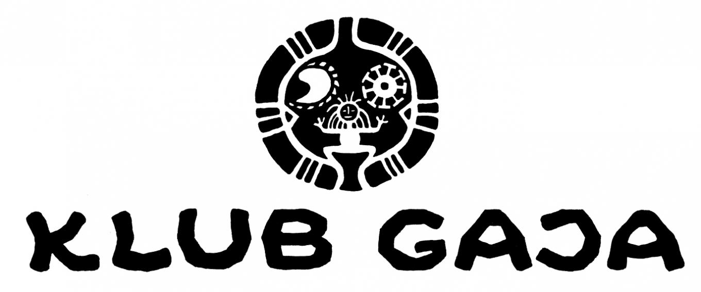 Logo Klub Gaja