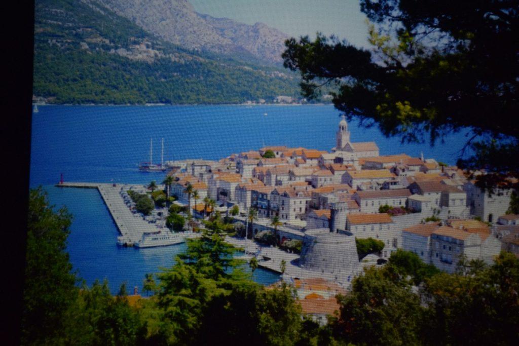Klub Podróżnika - Bałkański Kalejdoskop Czarnogóra I Chorwacja