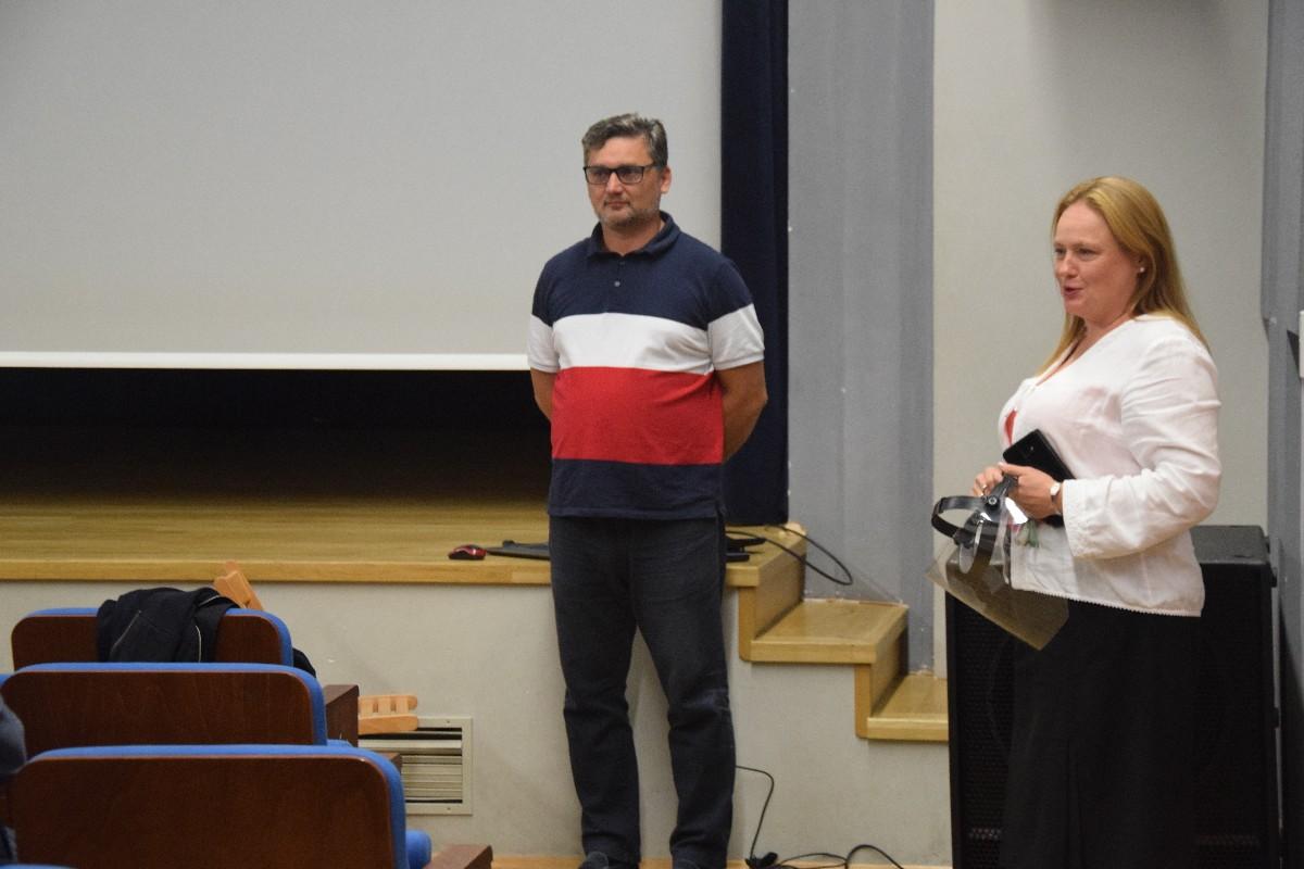 Klub Podróżnika - Przygoda na polskich żaglowcach
