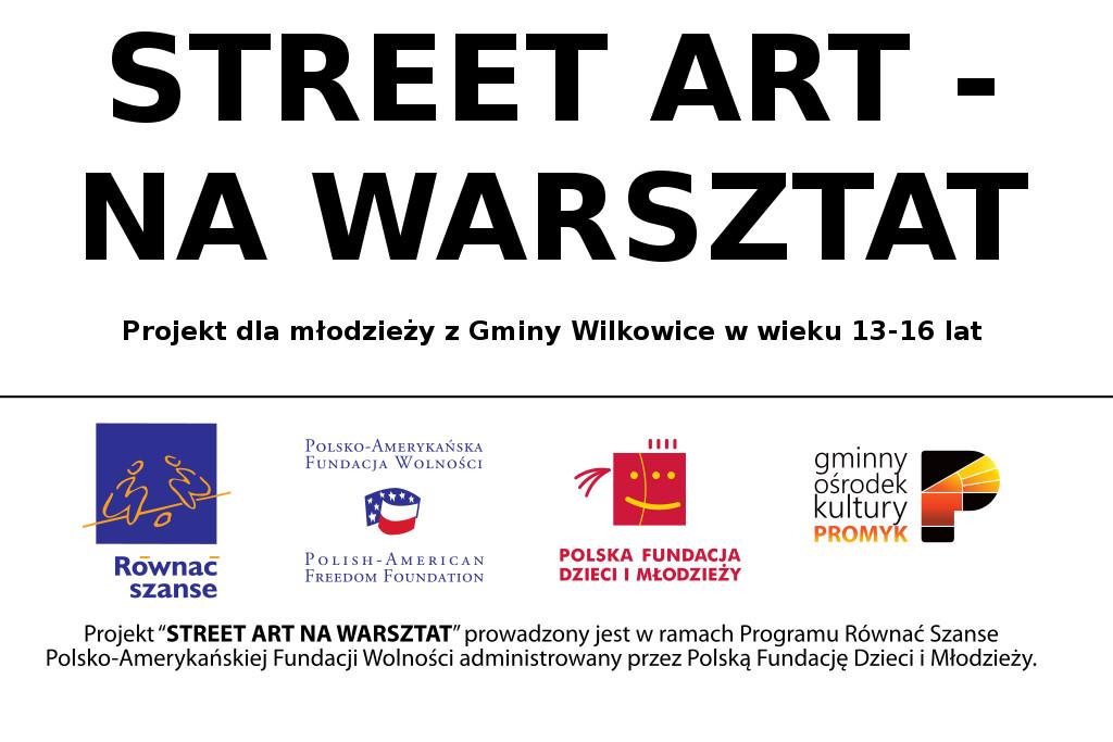 Street-art-info